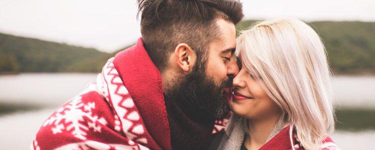 Aprovecha estos días de fiesta y sal con tu pareja