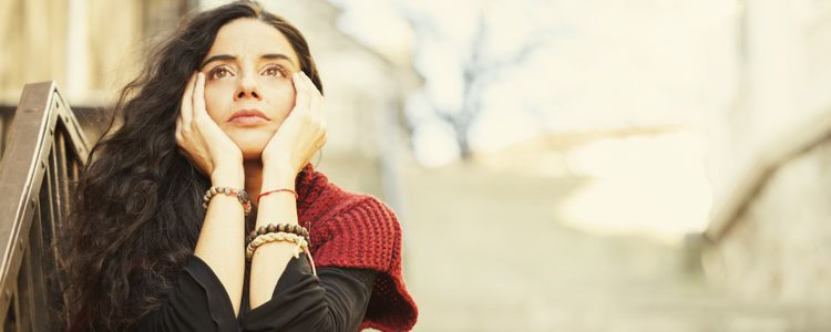 Escribir una carta puede servir para desahogarte y aliviar tu dolor