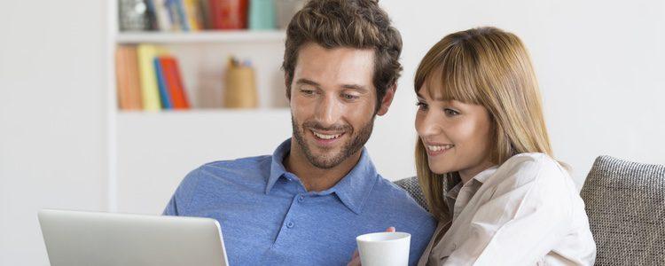 Irse a vivir con la pareja es una decisión muy complicada que hay que tomar tras mucha reflexión
