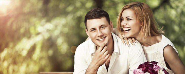 Escoger entre separación de bienes o bienes gananciales a la hora de casarte no es tan difícil como parece