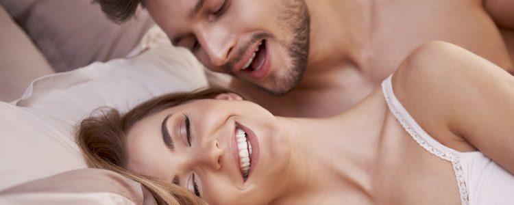 Hay numerosas filias sexual y cada persona tiene sus gustos