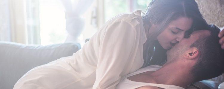 La misofilia es un comportamiento que tiene que ver con el sexo y la utilización de ropa sucia
