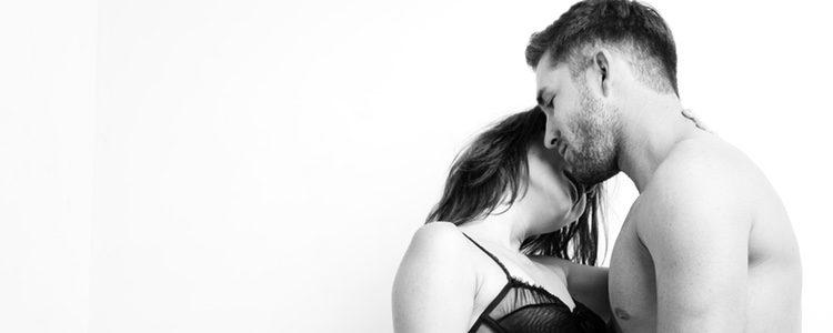 Esto puede reducir la angustia de no llevar la ropa puesta limpia, pero tiene que ser consensuado en la pareja