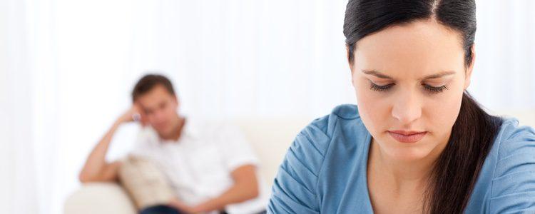 Estar enamorada de tu tío puede provocar una situación de tensión en la familia
