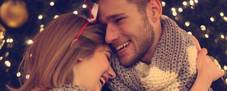 Con un detalle tan simple como una bonita frase de amor podrás conquistar de nuevo a tu pareja