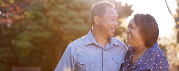 Realiza planes y sorpresas diferentes para poder impresionar a tu pareja