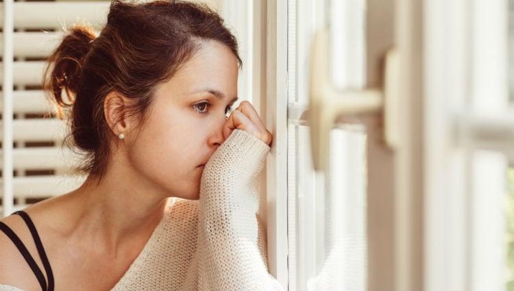 Cuando rompemos una relación sentimental, pasamos por un proceso de duelo con varias fases