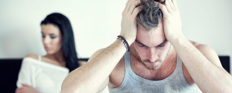 En personas adictas la mente se focaliza en una conducta con el fin de aliviar situaciones de estrés o ansiedad
