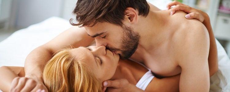 Si no estás preparado para compartir pareja díselo a tu pareja y establecer una relación convencional