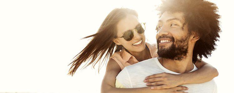 Si seguís con la relación tendréis que tener en cuenta que pasaréis muchos días sin veros