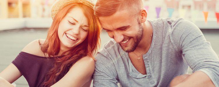 Conquista a tu pareja con orginales frases para el Whatsapp
