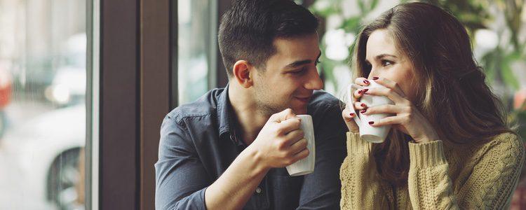 Hay que querer a la pareja los 365 días del año, no solo el día de San Valentín