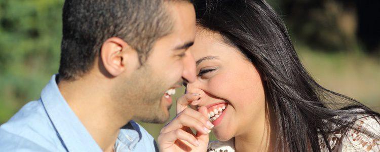 No en todos los lugares del mundo se celebra el 14 de febrero como el día de los enamorados