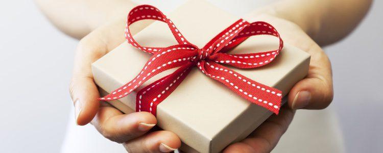 Sorprende a tu novio en su cumpleaños con un regalo original y que nunca olvidará