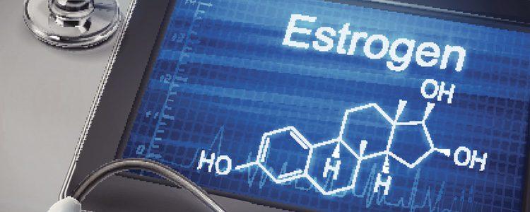 La causa principal de la sequedad es la disminución notoria de los estrógenos