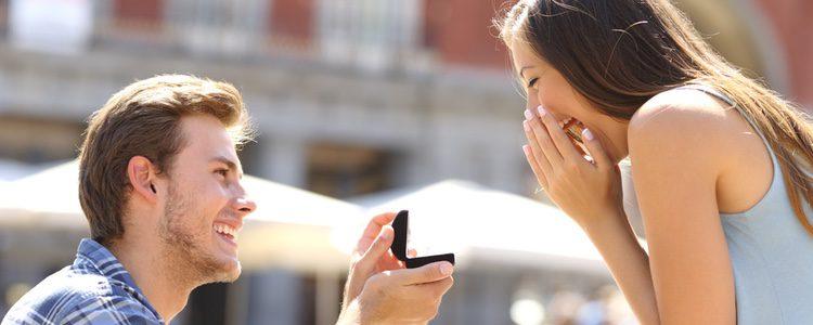 A la hora de la propuesta es importante saber qué palabras utilizar y cómo hacerlo