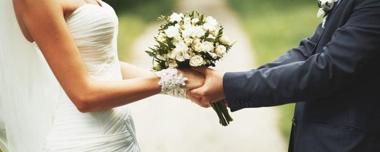 Cuando se pide matrimonio es porque se quiere pasar el resto de vida en pareja