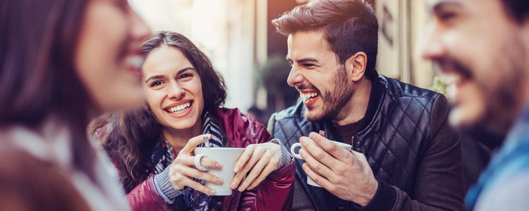 Dar el gran paso de irte a vivir con tu pareja es complicado, por eso debes tenerlo muy claro
