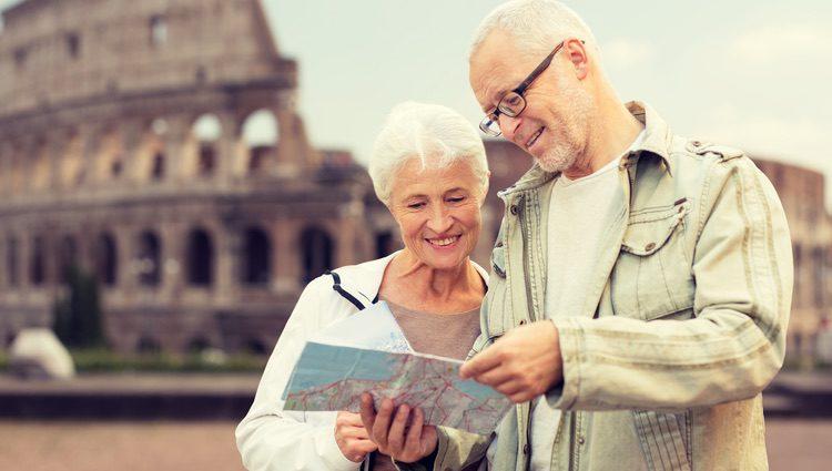 Invierte el tiempo con tu pareja para olvidar el dolor