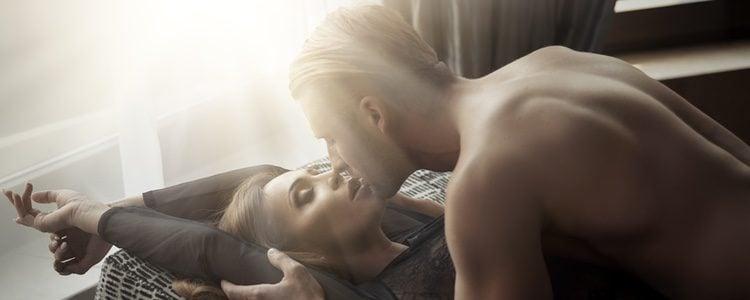 El tamaño de tu pene no importará si sabes cómo tener relaciones sexuales según tus circunstancias