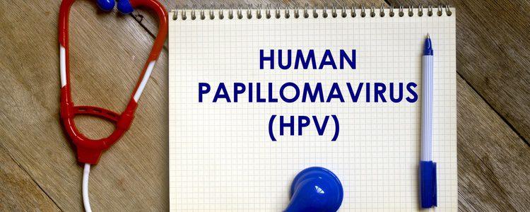 Si no se realiza un seguimiento del virus del papiloma humano puede acabar en cáncer de útero