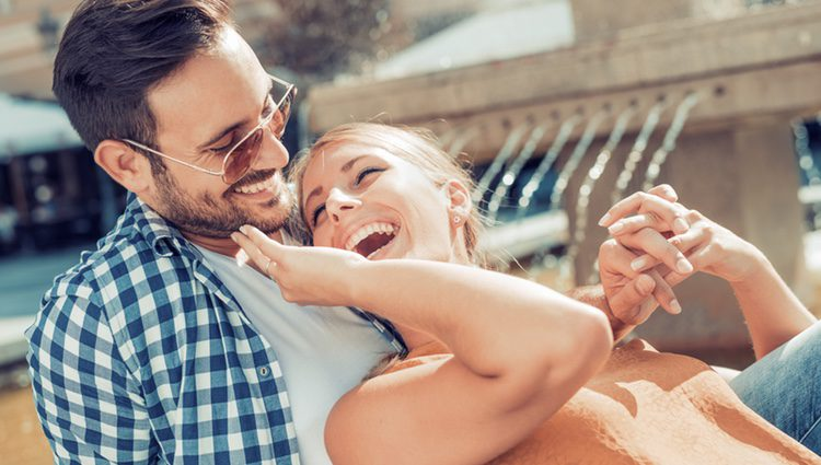 Trata de sorprender a tu pareja con alguna muestra de amor