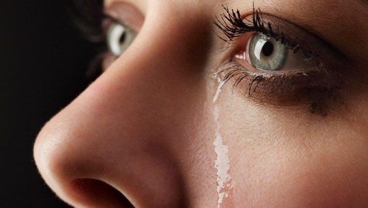 Suelen ser los hombres quienes se excitan viendo llorar a su pareja, aunque también hay casos en mujeres
