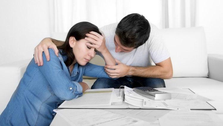 En toda pareja siempre existirá el dilema de tener o no tener hijos