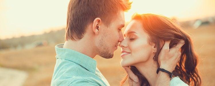 Es importante que tengas claro qué es lo que quieres en una relación antes de dejar entrar a alguien en tu vida
