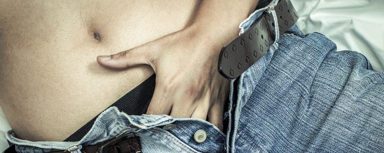 Puede combatir infecciones y prevenir cáncer de próstata a los hombres