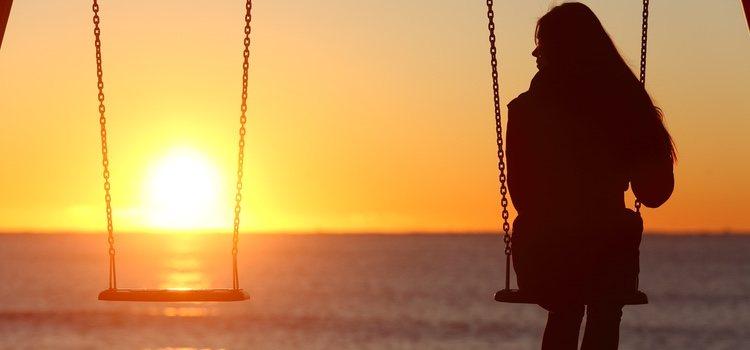 Enfrentarse a los propios sentimientos después de una ruptura no es fácil pero sí necesario para superarla