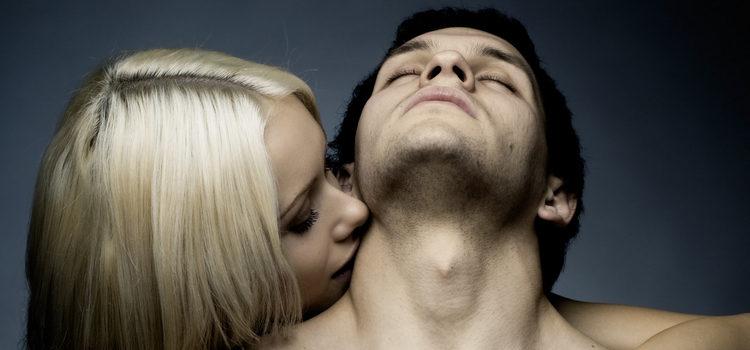 Es una filia sexual que genera controversia