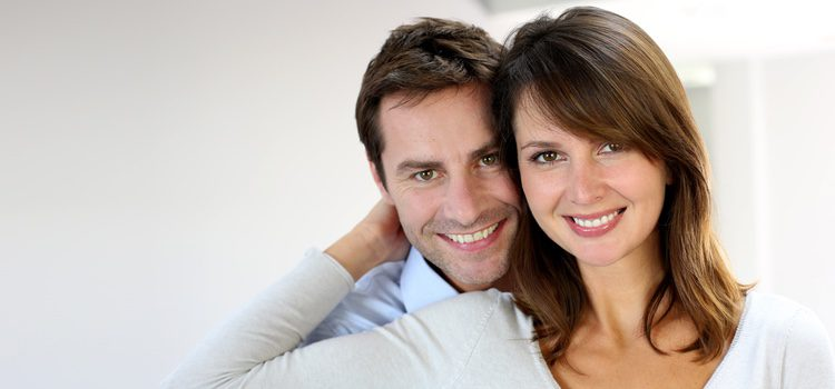 Las parejas de hecho están a la orden del día, pero no todo el mundo conoce los pasos hay que seguir