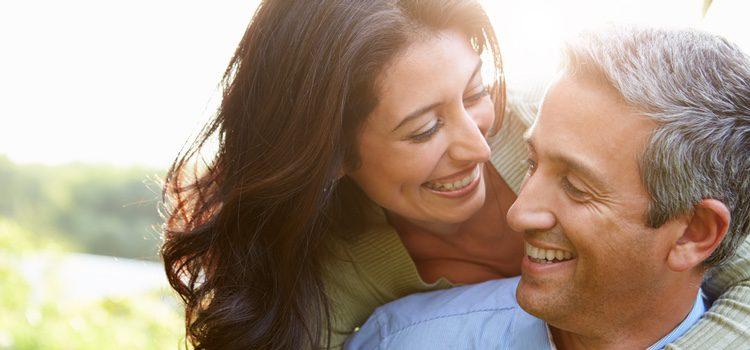 Muchas Comunidades Autónomas no tienen una ley reguladora de las parejas de hecho