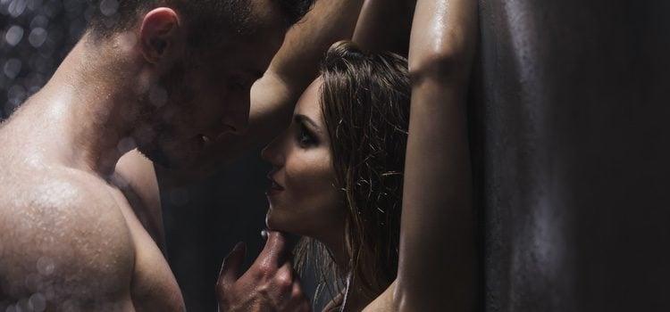 Atreverse con nuevas posturas sexuales te hará disfrutar más de tus relaciones