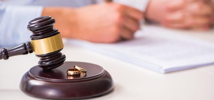Consultar a un especialista antes de casarse es una buena opción