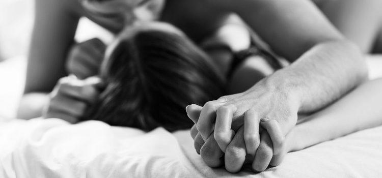Esta enfermedad puede afectar a tus relaciones sexuales
