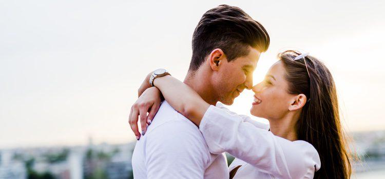 También es un paso muy importante llevar a tu pareja por primera vez a una boda familiar