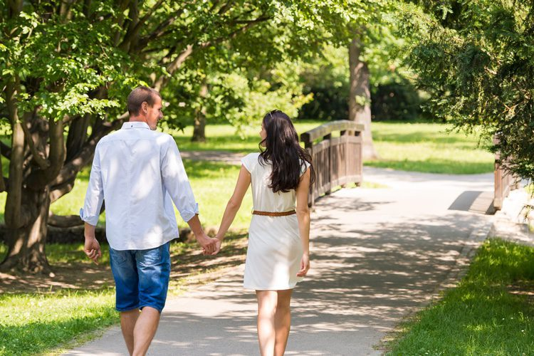 Conocer a la familia es un paso muy importante en tu relación de pareja