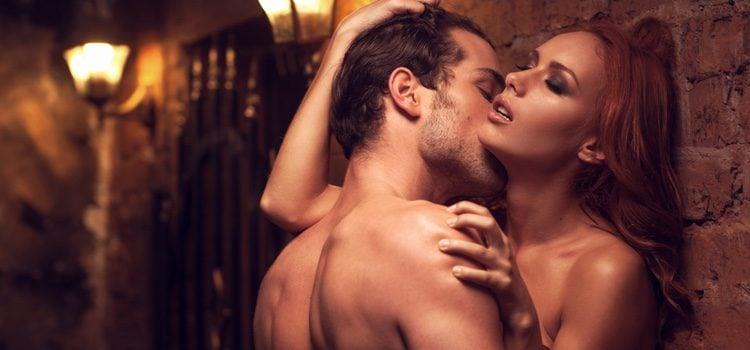 El placer femenino es un misterio para algunos hombres