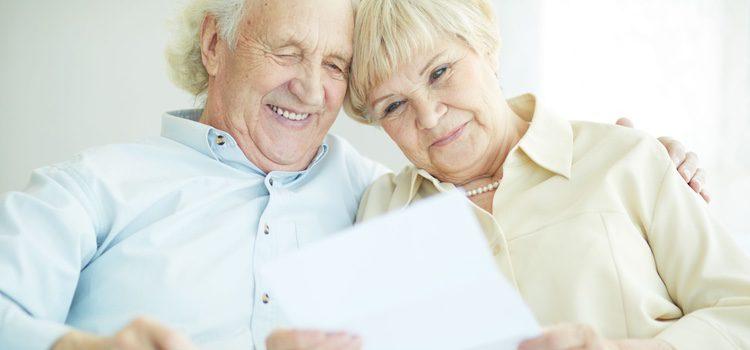 Escribir cartas de amor es un gesto muy antiguo y muy romántico