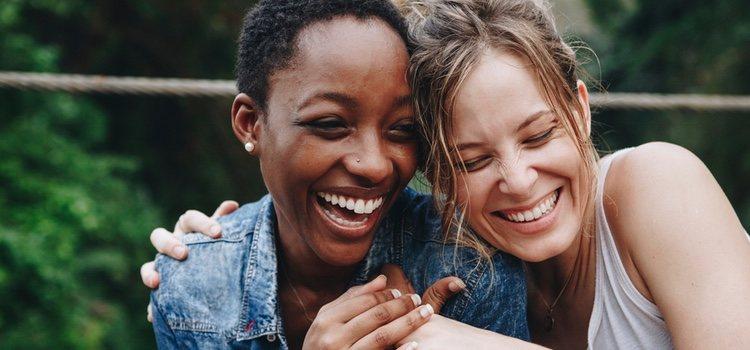 Paliar los nervios con una cita doble puede ser la clave