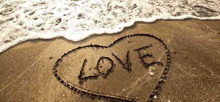 El amor de verano se puede convertir en tu gran amor