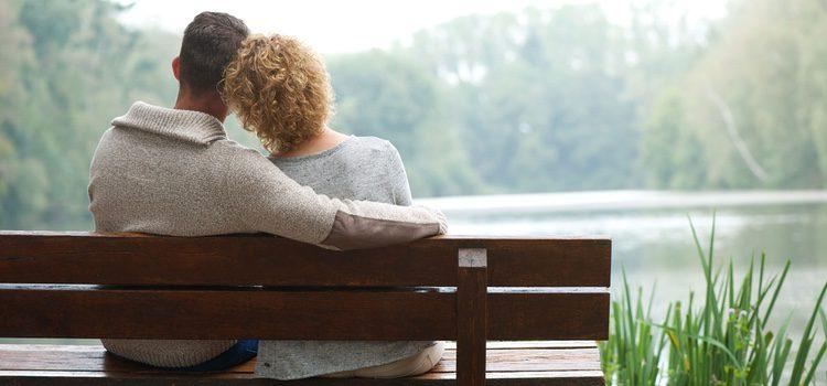 Utiliza las frases para demostrar a las persona que quieres tu amor