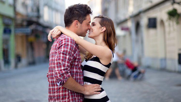 El amor no tiene porque ser perfecto