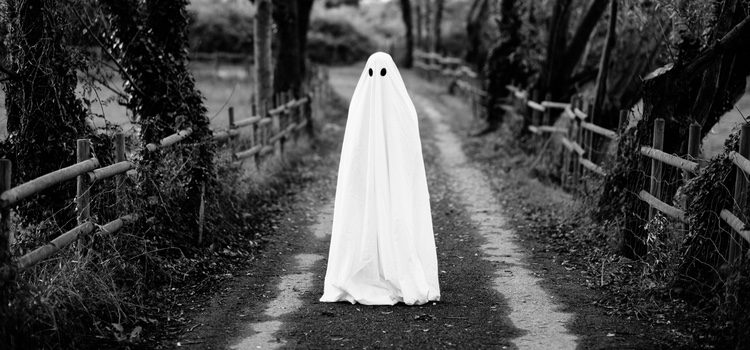 'Ghost' es esa película con la que no dejarás de llorar