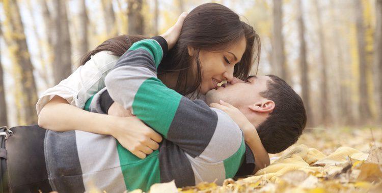 Siempre es agradable recordar a nuestra pareja lo mucho que les queremos