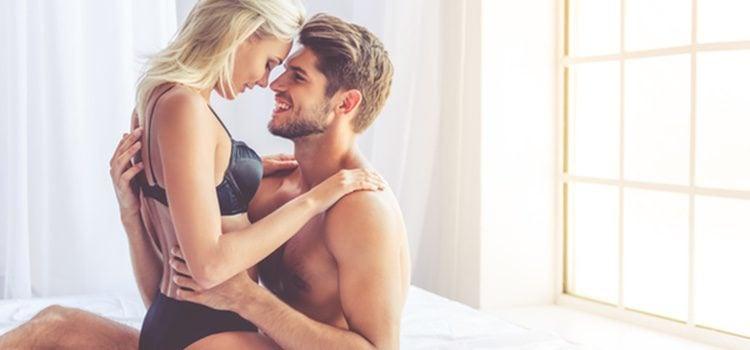 Se asume que la masculinidad tiene relación con el pene