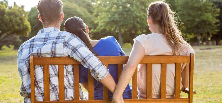 Si dejas de sentir celos hacia tu cuñada podrás disfrutar más de tu relación