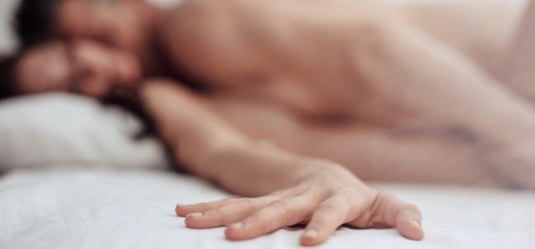 Cada mujer es un mundo y las maneras de alcanzar el orgasmo pueden ser muchas